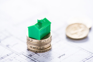 The true cost of buying a home - huddersfield-based house builder SB Homes
